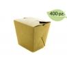 SCATOLA KRAFT NOODLE 960 ML
