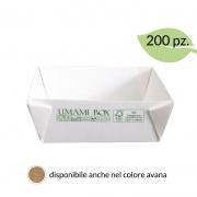 UMAMI BOX 03