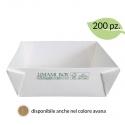 UMAMI BOX 06