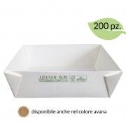 UMAMI BOX 09