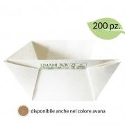 UMAMI BOX 15