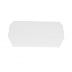 Coperchio tipo SL (a sleeve) per vaschetta BIOPAP® modello SI-01