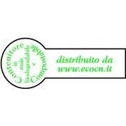 ETICHETTE SIGILLO