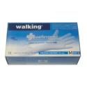 GUANTO WALKING MONO IPOALLER 100 M
