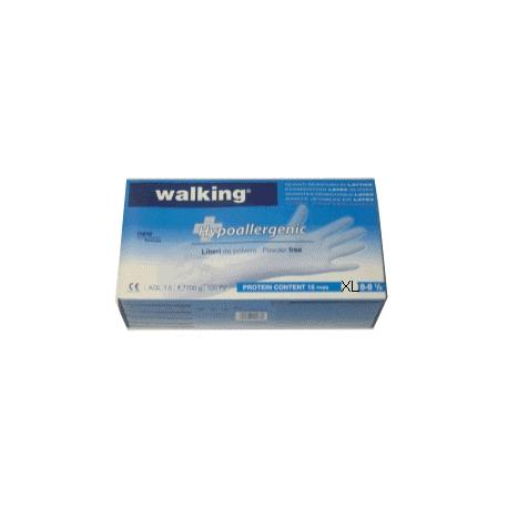GUANTO WALKING MONO IPOALLER 100 XL