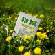 BIO BOX 50 COPERTI PER LA TUA FESTA GREEN