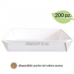 UMAMI BOX 12