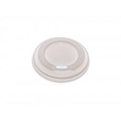COPERCHIO COMPOSTABILE DIAM 62 mm