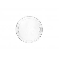 COPERCHIO PER CONTENITORI 60/90/120 ml