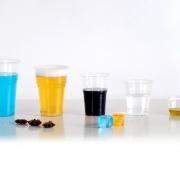 bicchieri freddo