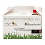 Scatole Delivery Box