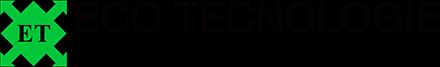 Stoviglie Biodegradabili by Eco Tecnologie